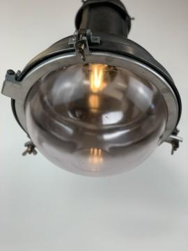 LAMPE GAL
